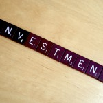 仕事>投資の現状を再認識