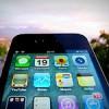 フィスコ(3807)の「株~企業情報・おすすめ銘柄」アプリが良い感じ