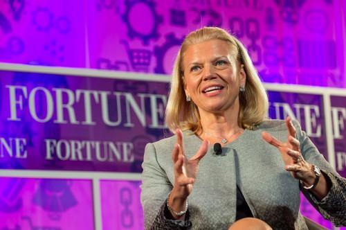 女性が働きやすい環境・制度を提供してくれる企業