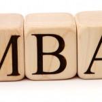 米国のトップMBAビジネススクール19校の在校生HP/ブログのまとめ