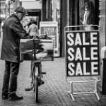 伊勢丹でお得に買い物する3つの裏ワザ公開