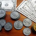 財形貯蓄積立が100万円を突破