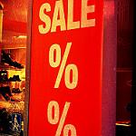 ZOZOTOWNでセール価格より1%更にお得になるワザ
